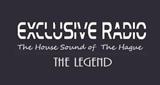 X-Clusief FM