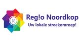 L.O.S. Den Helder