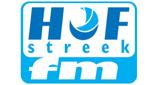Hofstreek FM