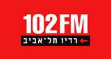 Radio 102FM