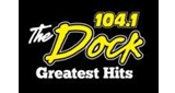 104.1 The Dock – CICZ