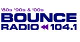 104.1 The Dock – CICZ