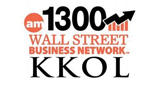 1300 KKOL Business Radio