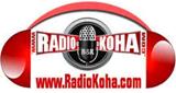 Radio Koha