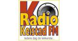 Keistad-FM – K-Radio