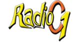 Radio C1