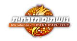 Noshmim Mizrahit
