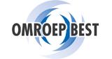 Omroep Best Radio