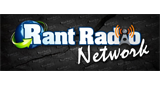 Rant Radio Network