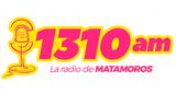 1310 La Radio de Matamoros