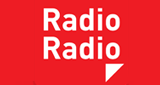Radio Radio Live
