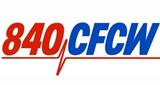 CFCW 840