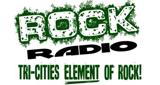 U-Rock Radio