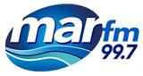 Mar FM