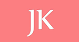 Jkpop Radio