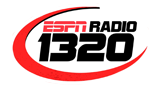 ESPN 1320 AM