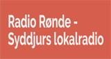 Radio Roende