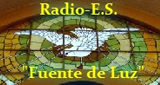 Radio-E.S.