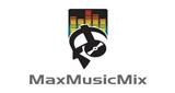 MaxMusicMix