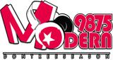 DontreeSeason Modern 9875 FM