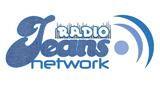 Radio Jeans