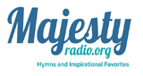 Moody Radio Majesty