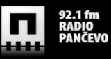 Radio Pancevo
