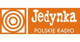 Polskie Radio – Jedynka