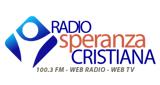 RSC Radio Speranza Cristiana