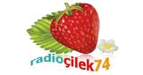 Radio Cilek 74
