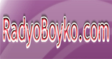 Radyo Boyko