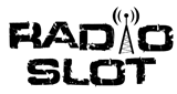 RadioSlot: The Best Mix Slot