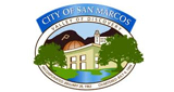 City of San Marcos Public Safety