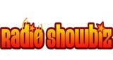 Radio Showbiz