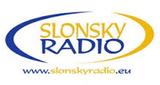 Slonky Radio