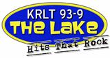 KRLT 93.9 FM