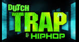 Dutch Trap & Hip-Hop