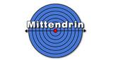 Radio Mittendrin