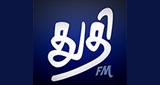 Thuthi FM