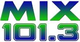 Mix 101.3 FM
