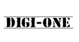 Radio Digi-One
