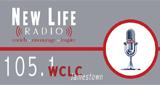 New Life Radio