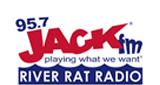 95.7 Jack FM
