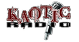 KaoticRadio