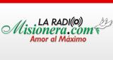 La Radio Misionera