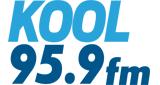 KOOL 95.9 FM