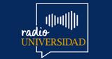 Radio UADY