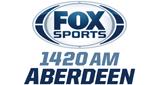 Fox Sports Aberdeen