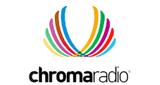 ChromaRadio – New Age