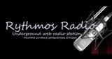 Rythmos Web Radio
